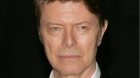 LA MUSICA E' IN LUTTO E' MORTO DAVID BOWIE